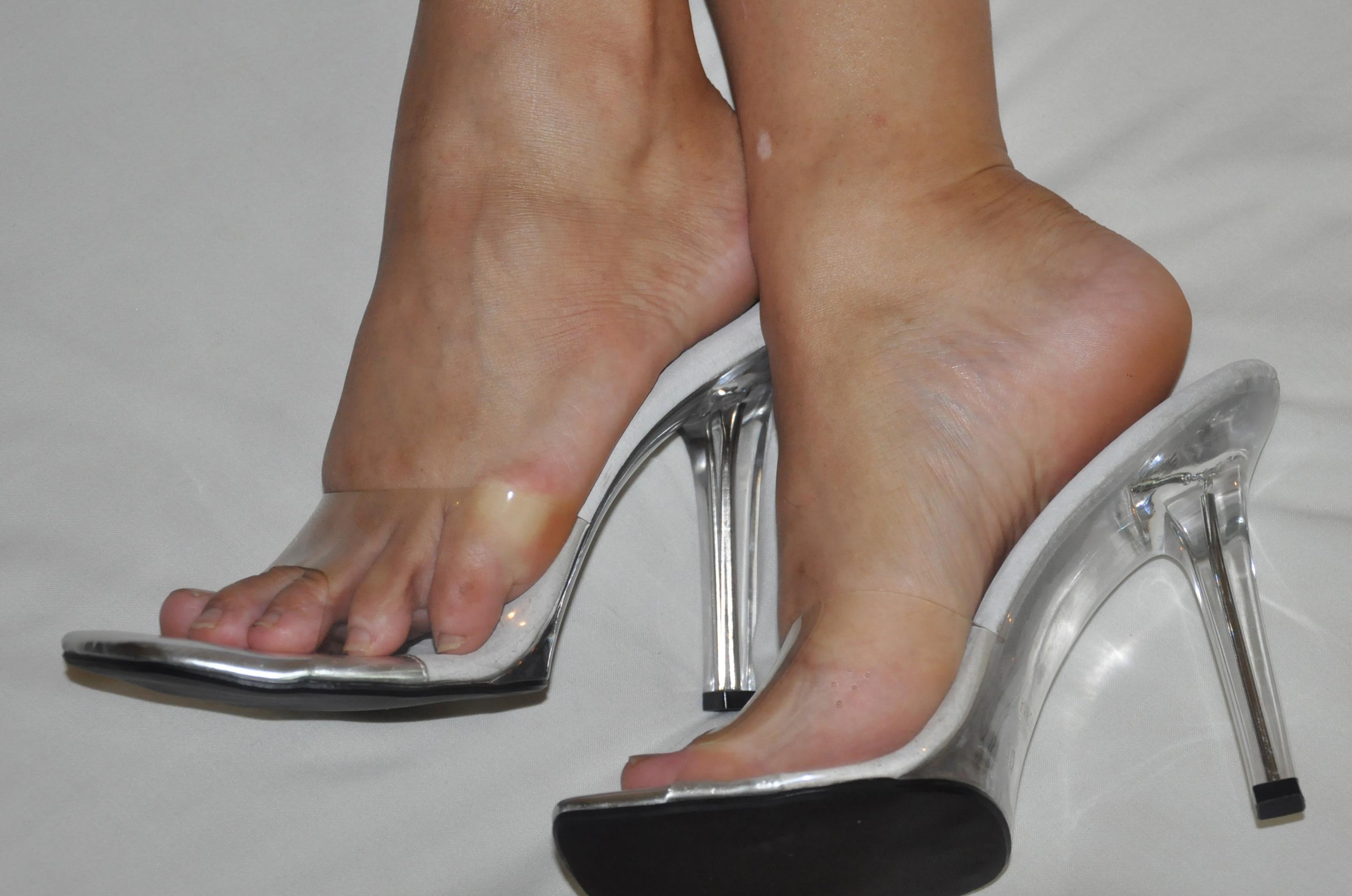 High Sexy Photo Stock Heel Free Of 8w0POkn
