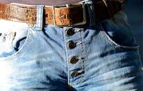 Belt Images