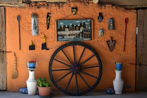 Kostnadsfri bild av antik, dekor, dekorativ, design