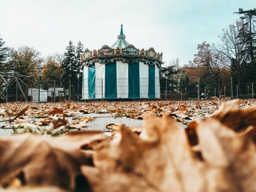 傳統, 公園, 季節, 帳篷 的 免费素材照片