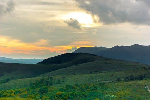 자연, 자연 바탕화면, 태양의 무료 스톡 사진