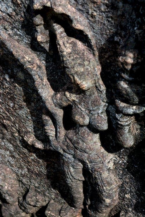 asianwomen, 女性, 岩石工艺, 手工藝 的 免费素材照片