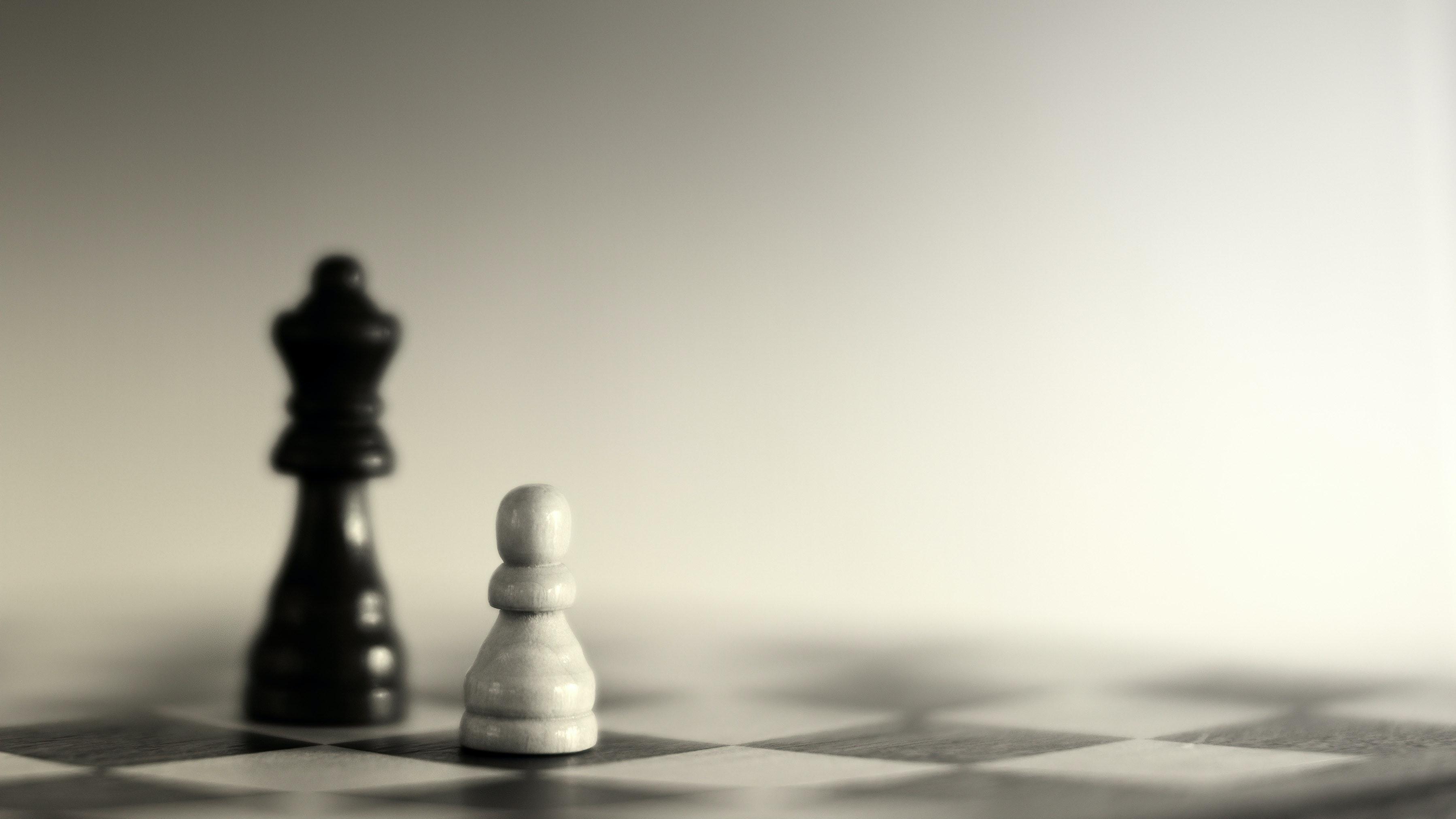 50 Beautiful Chess Photos Pexels Free Stock Photos