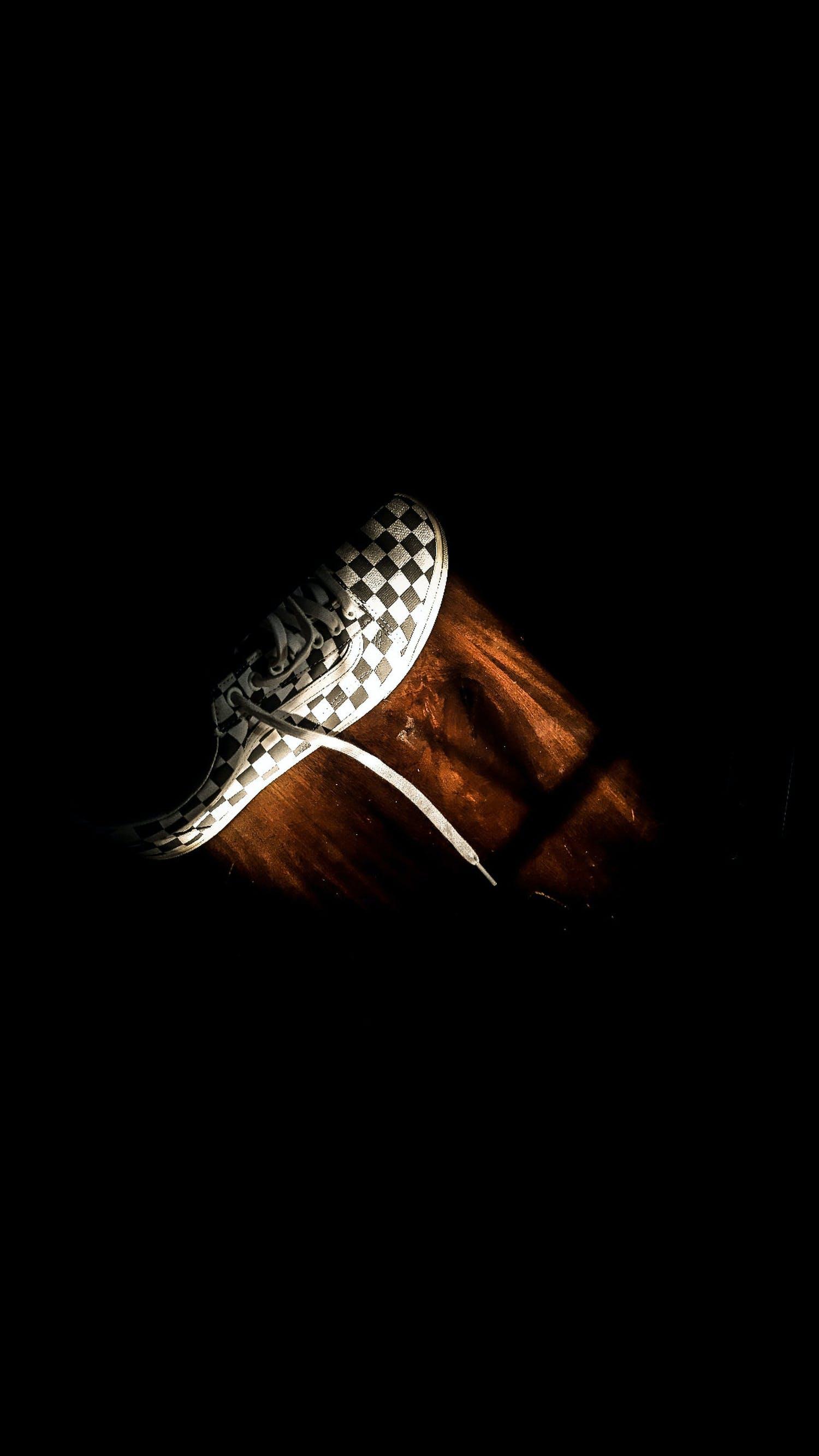Gratis lagerfoto af fodtøj, sneakers, sollys, vans