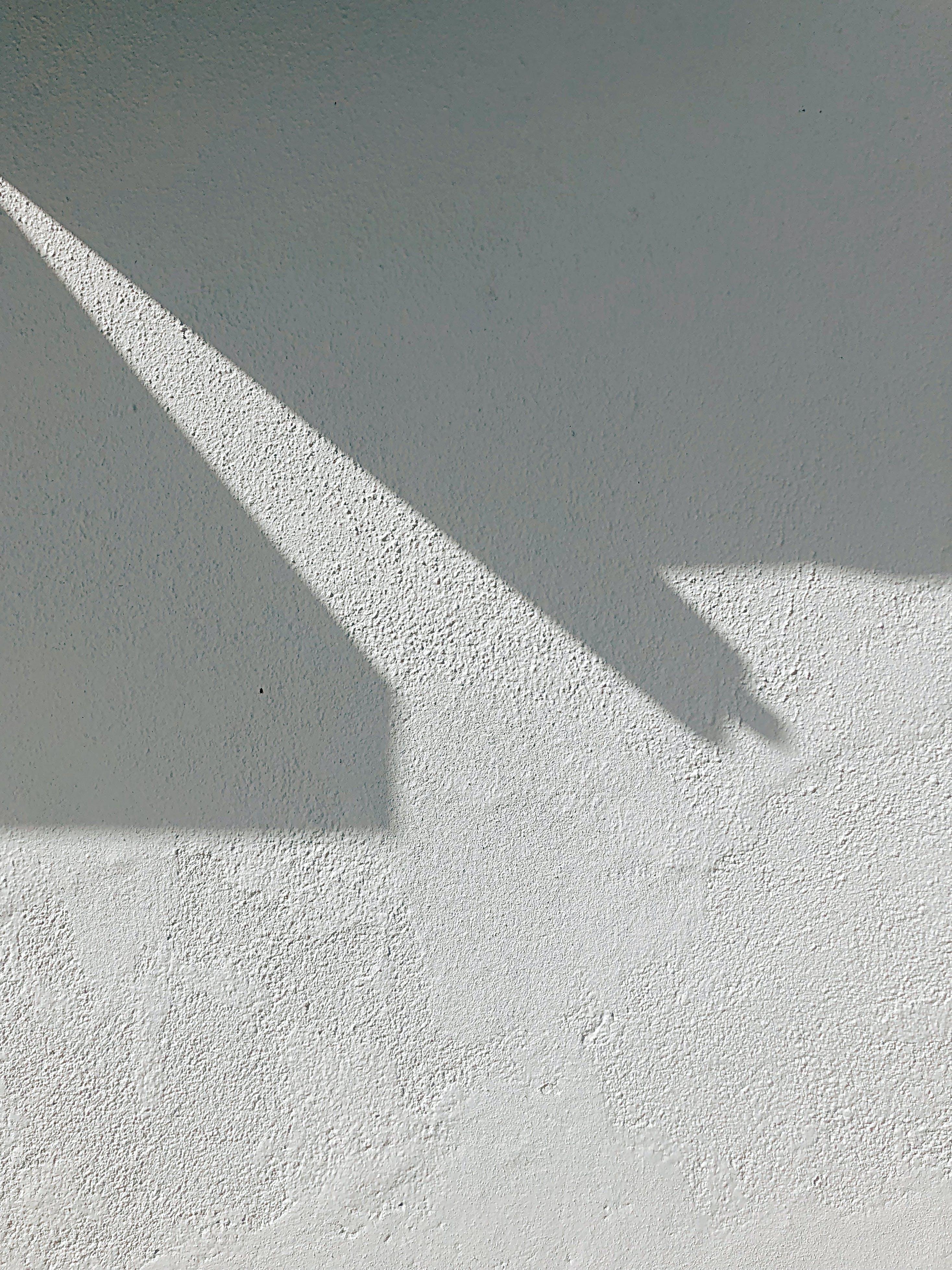 concrete, daylight, exterior