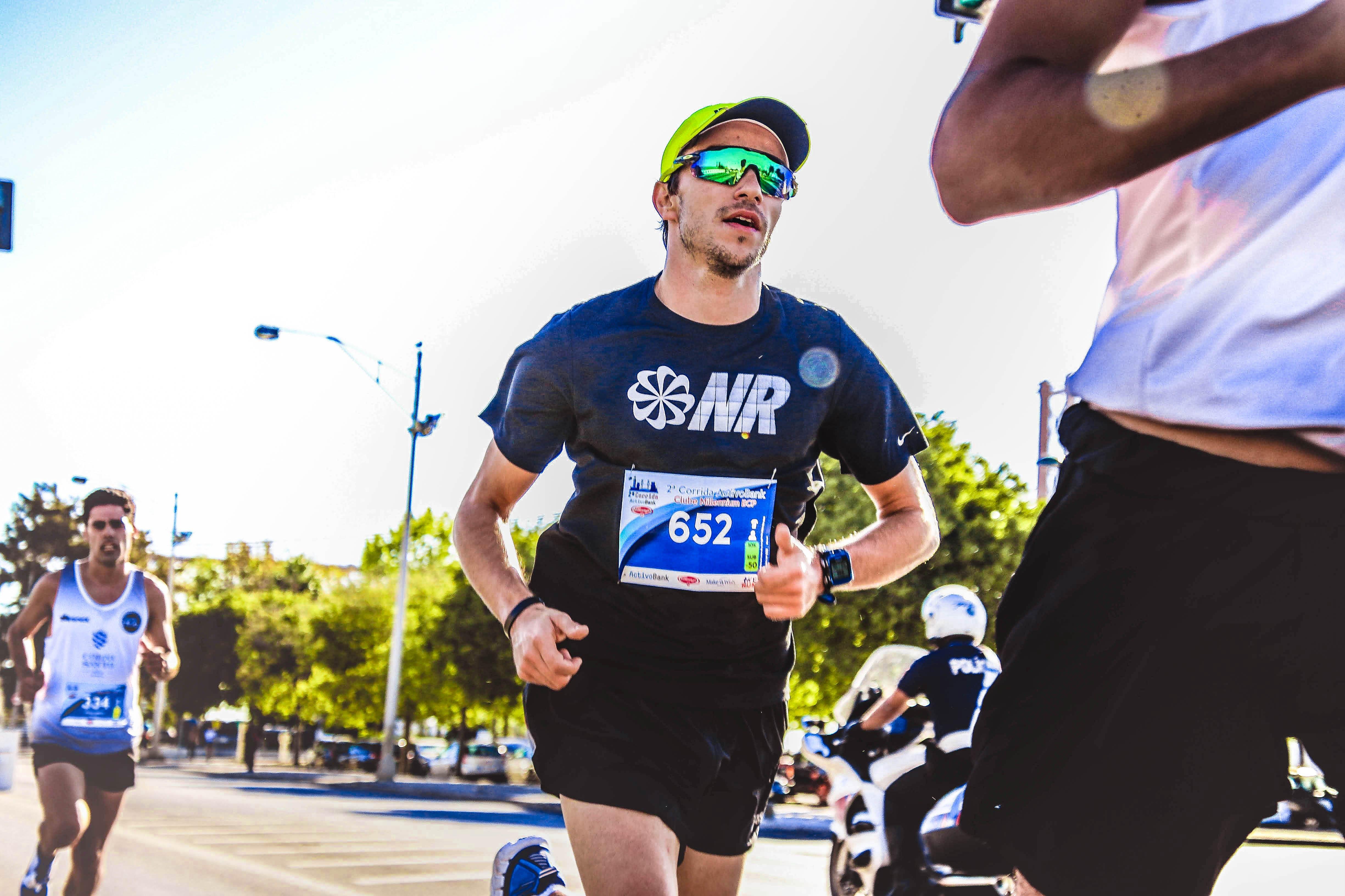 마라톤, 사람, 스포츠, 에너지의 무료 스톡 사진