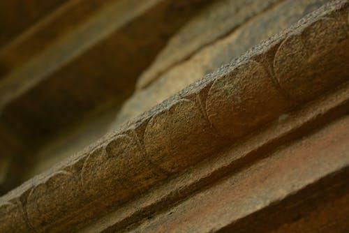 sri, 岩石, 手工藝, 斯里兰卡 的 免费素材照片