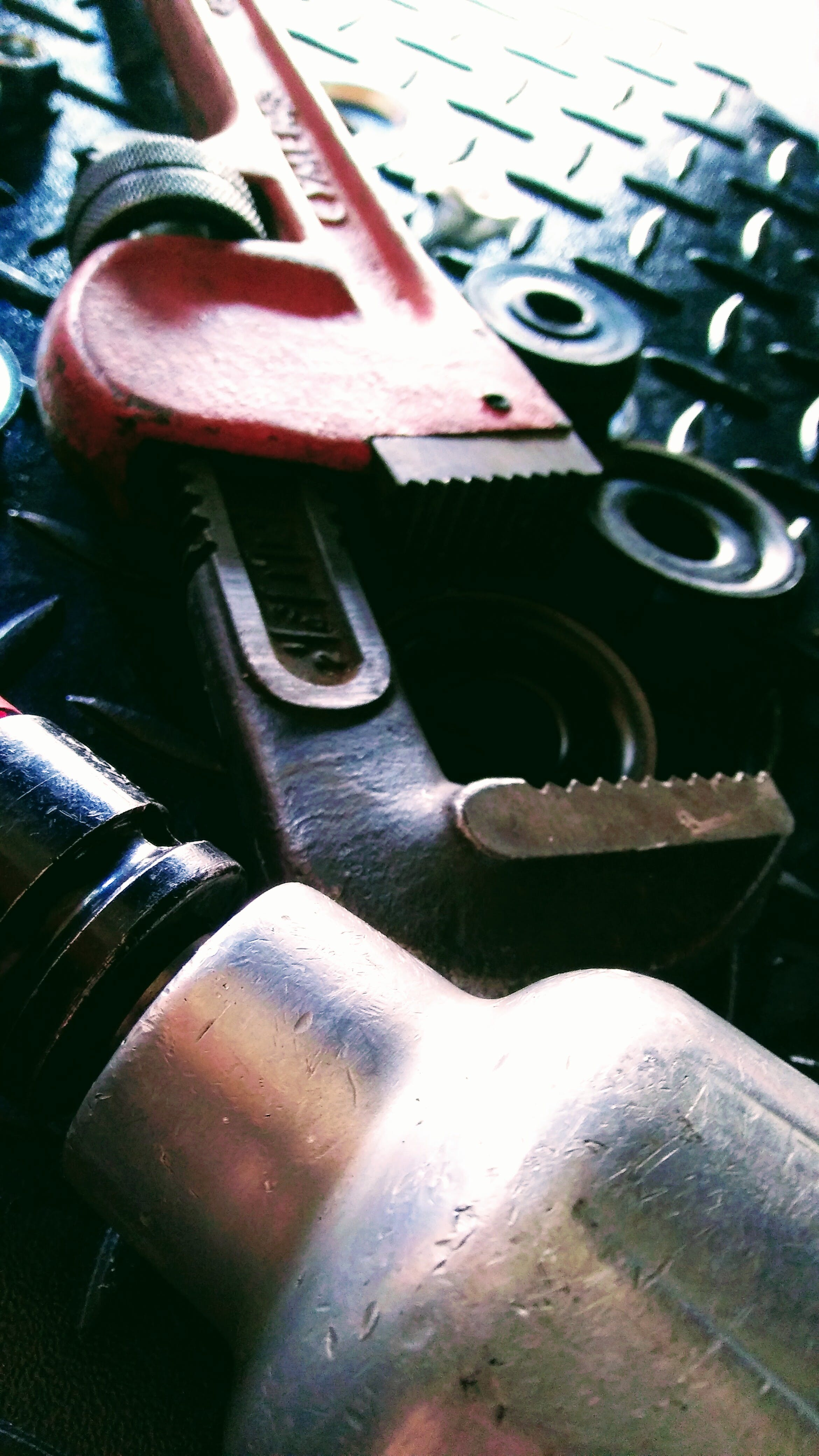 Free stock photo of auto, drill, industrial, mechanic