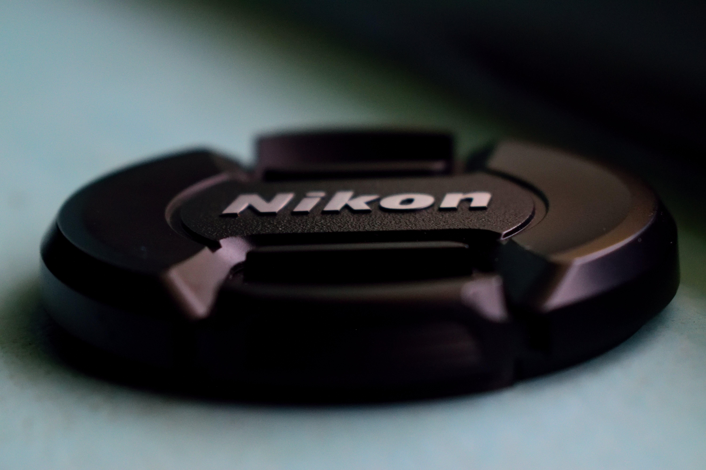 Kostenloses Stock Foto zu kameraausrüstung, nikon, nikon kamera