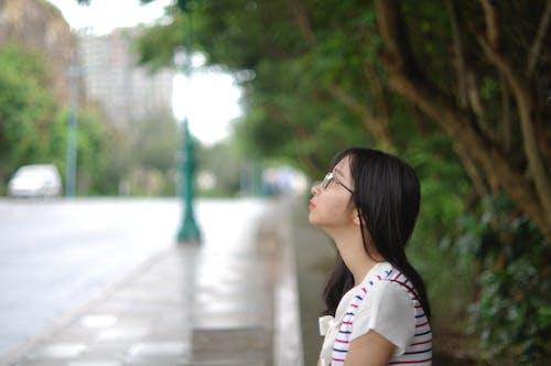 Immagine gratuita di Asiatico, ragazza