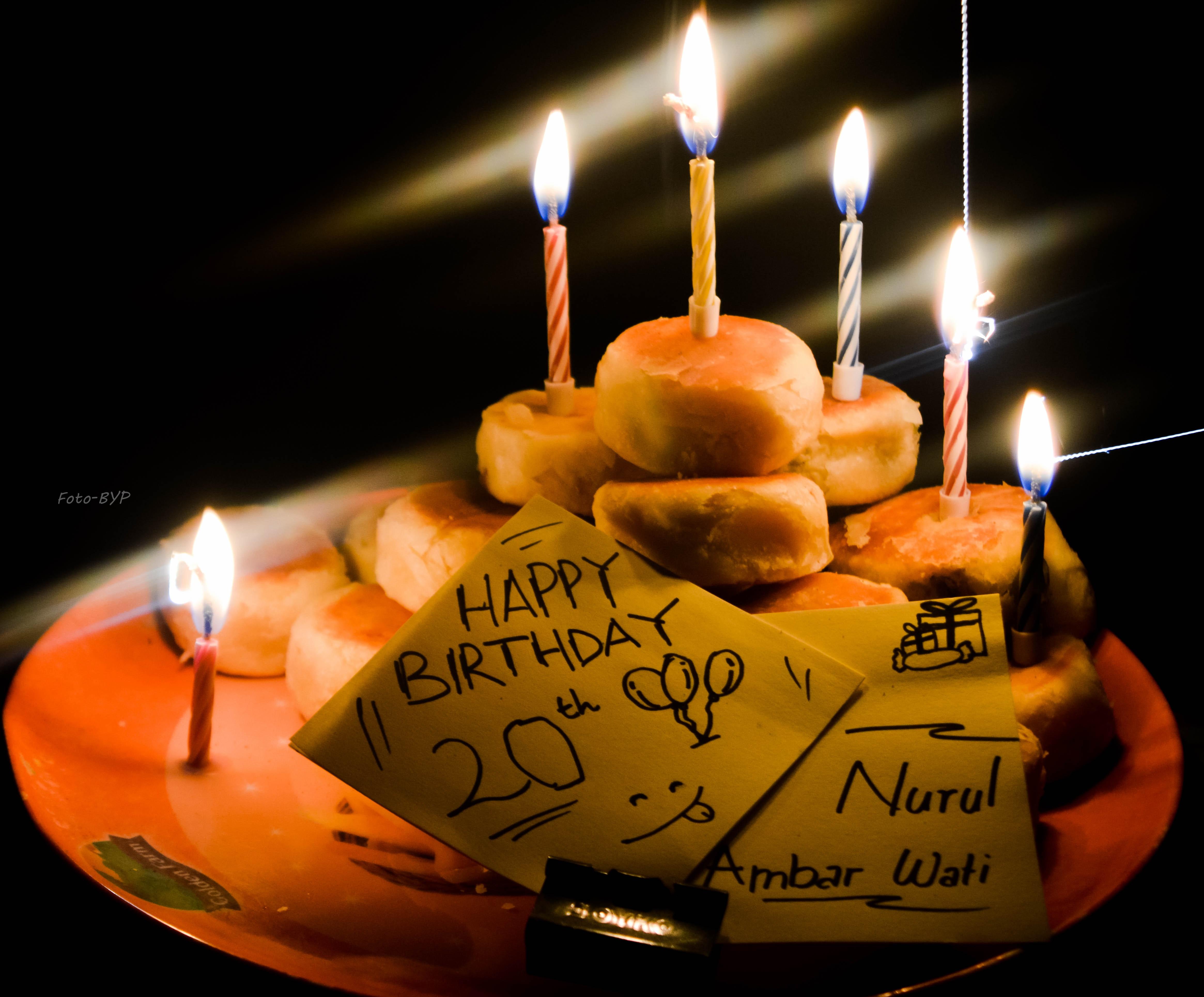 Kostenloses Foto Zum Thema Alles Gute Zum Geburtstag Happy