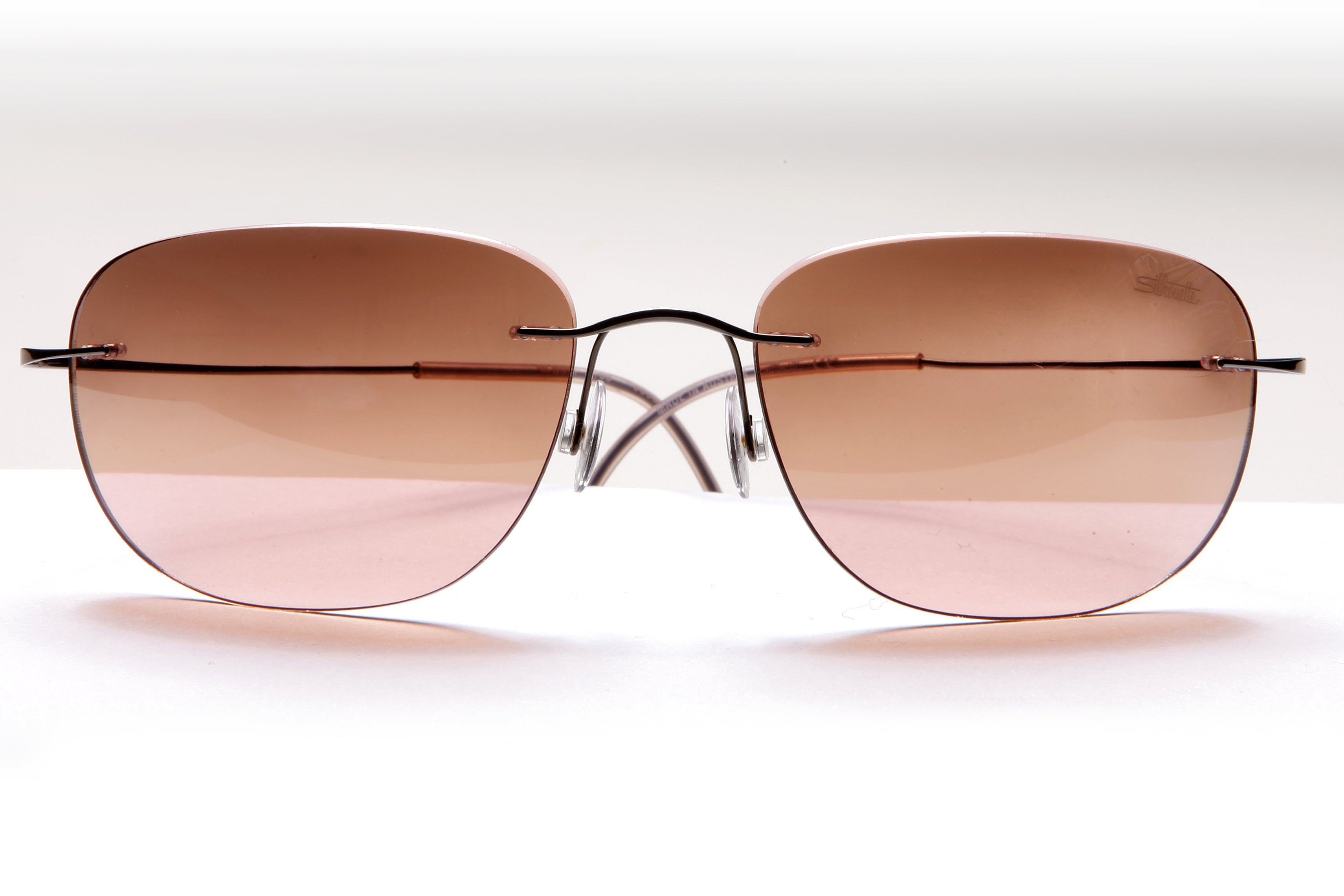 Free stock photo of fashion, sunglasses, sun, glass