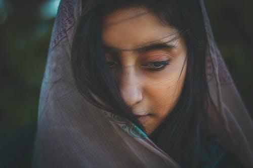 귀여운, 눈, 모델, 사람의 무료 스톡 사진