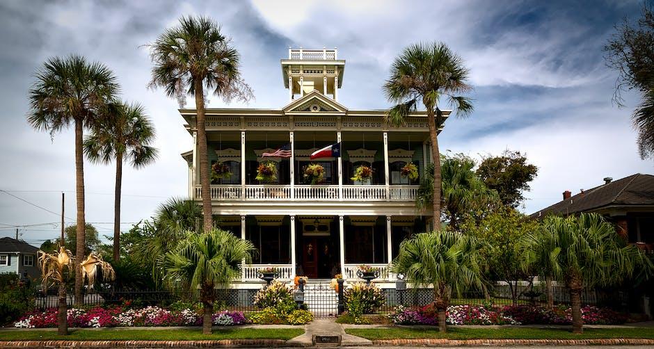 New free stock photo of vacation, landmark, hotel