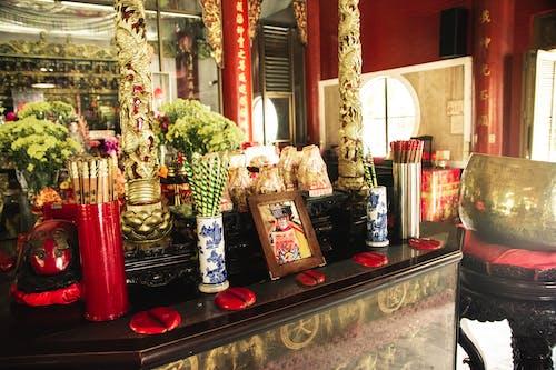 Gratis lagerfoto af buddha, Buddhisme, buddhist, buddhistisk tempel