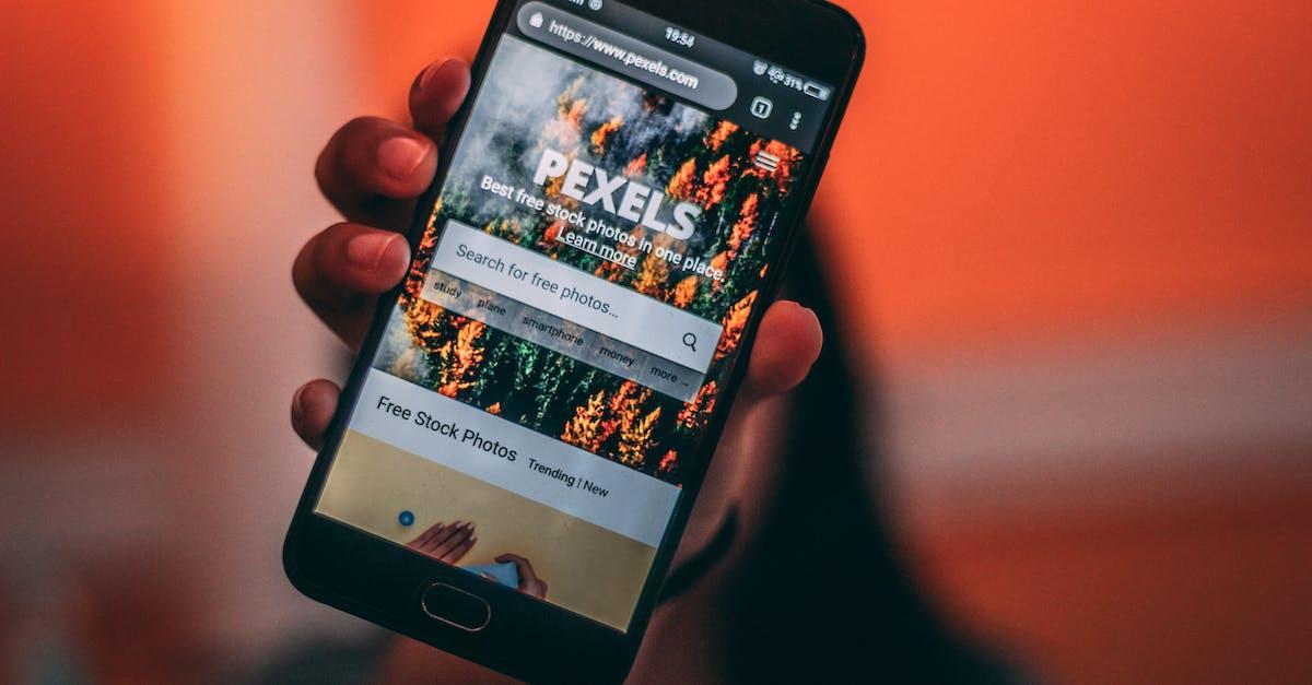 образом, новые как называется мобильное приложение фотопортрет что