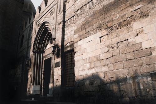 Photos gratuites de ancien, architecture, bâtiment, brique