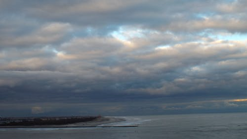 Kostnadsfri bild av atlanten ac