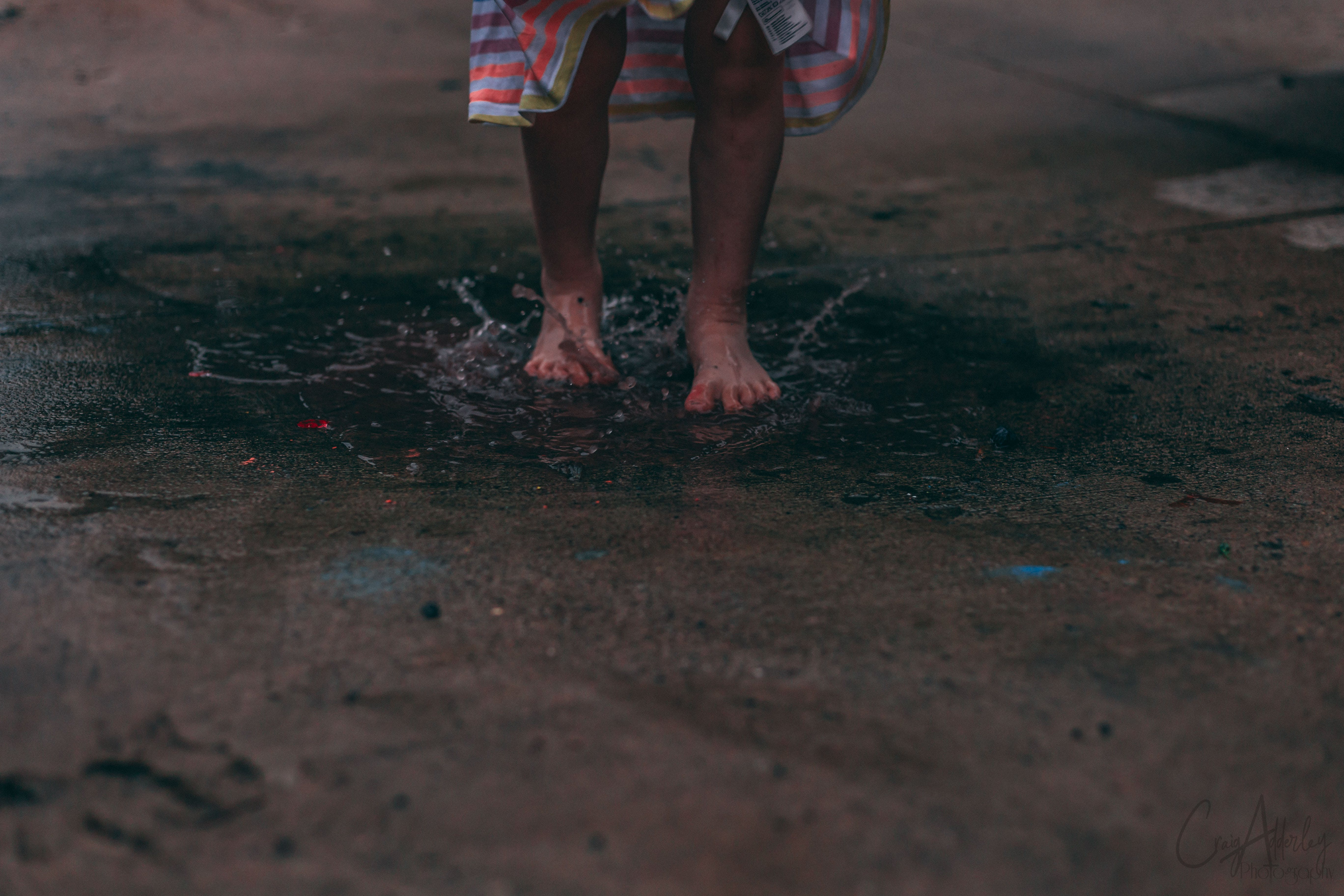 물, 물웅덩이, 물을 튀기는, 물을 튀기다의 무료 스톡 사진