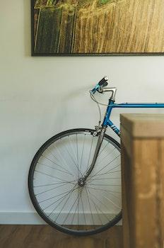 Free stock photo of wood, painting, vehicle, vintage