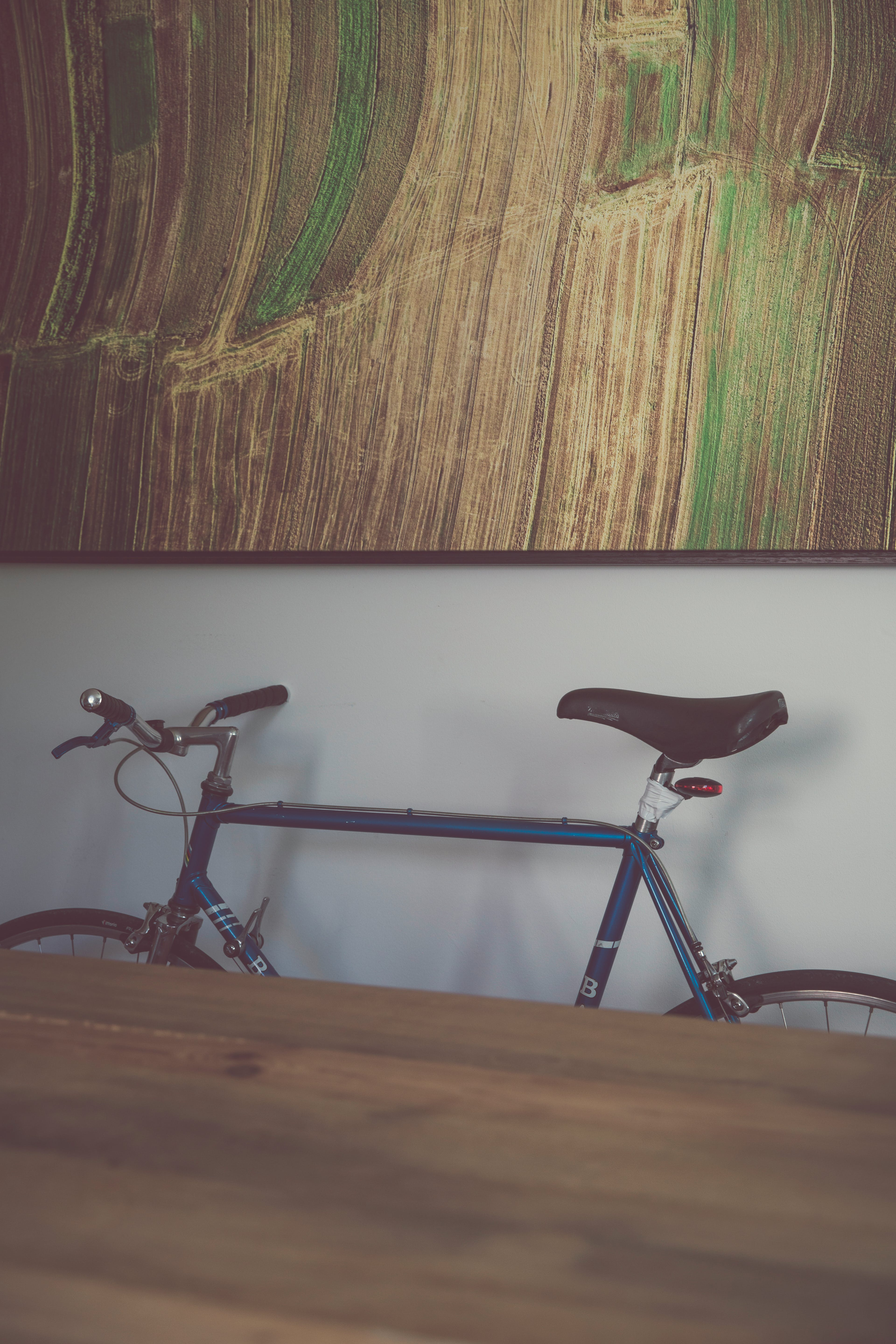 Free stock photo of vintage, hipster, design, style