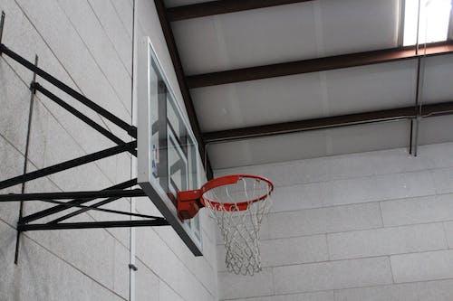 Basketbol, Jimnastik salonu, Spor içeren Ücretsiz stok fotoğraf