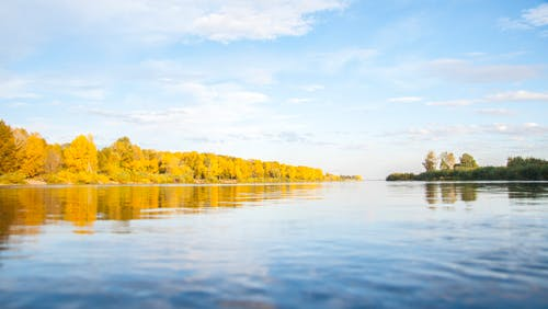 иртыш, 쎄미, 에르 티스 강의 무료 스톡 사진