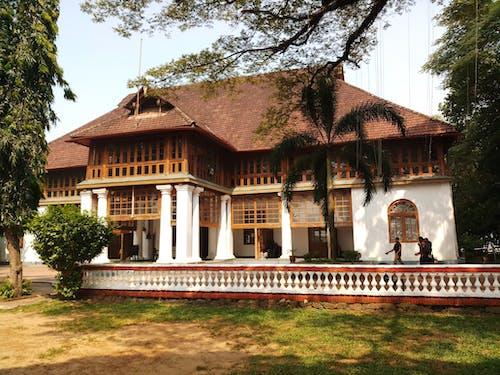 Бесплатное стоковое фото с Азиатская архитектура, кохинхинка, тони джордж