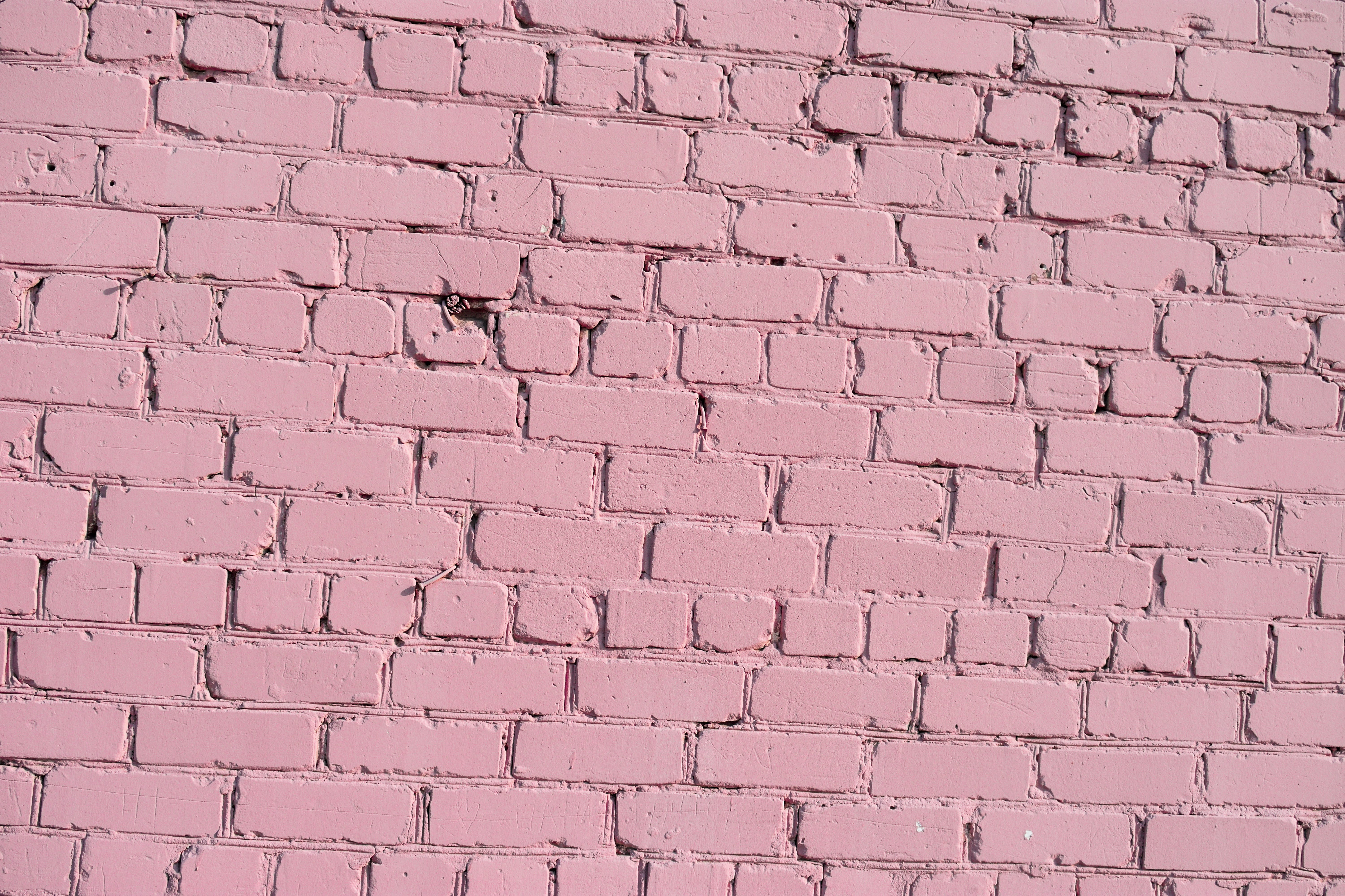 of background, brick, close-up, color