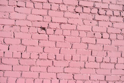 Free stock photo of background, brick, close-up, color