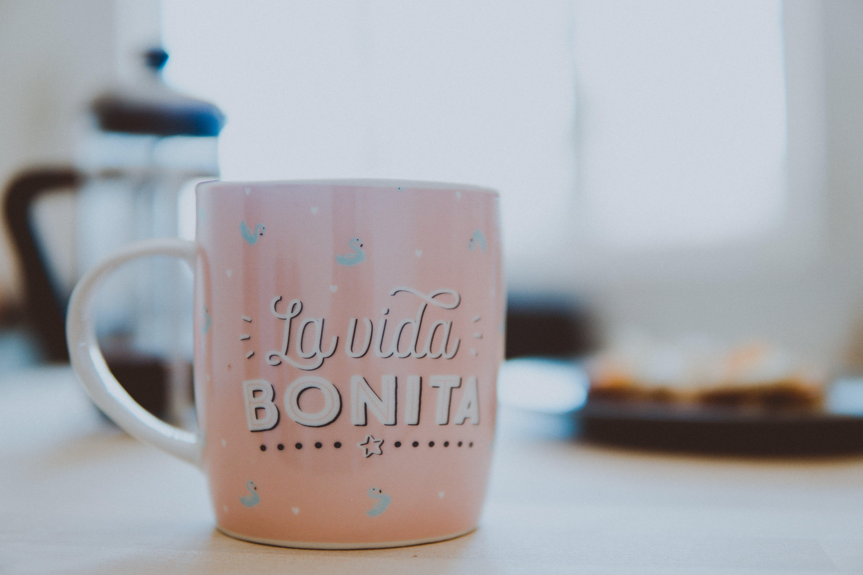 Kostnadsfri bild av dryck, kaffe, kaffekopp, koffein