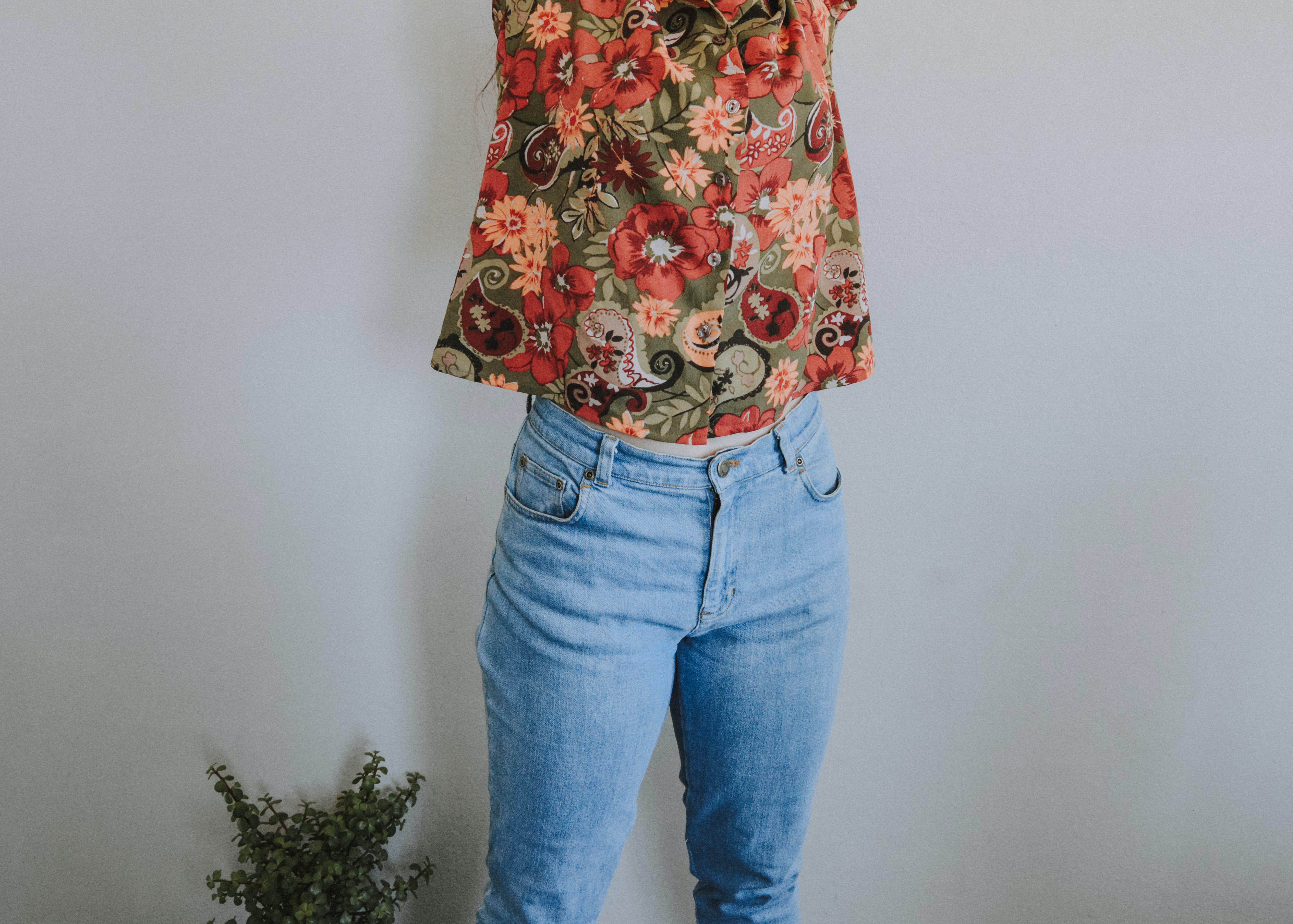 Free stock photo of adolescent, clothes, colors, cute