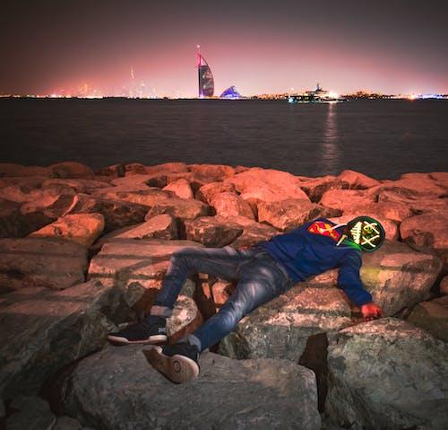UAE, ドバイ, ハロウィン, ハロウィンかぼちゃの無料の写真素材