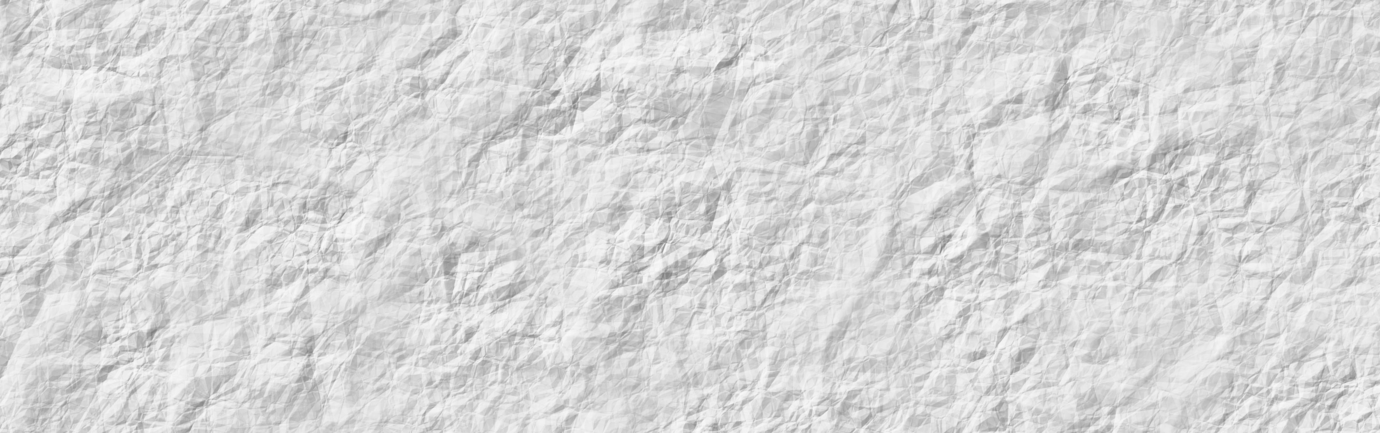 Free stock photo of banner, texture, header, paper
