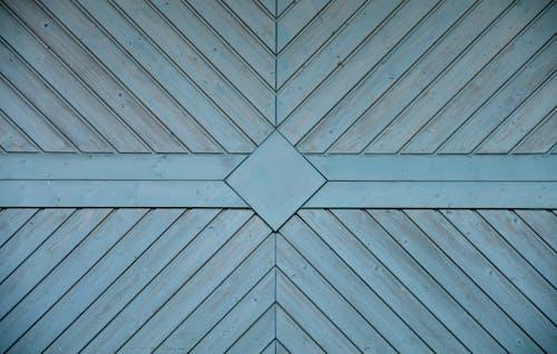Бесплатное стоковое фото с архитектура, дерево, деревянная поверхность, деревянная стена