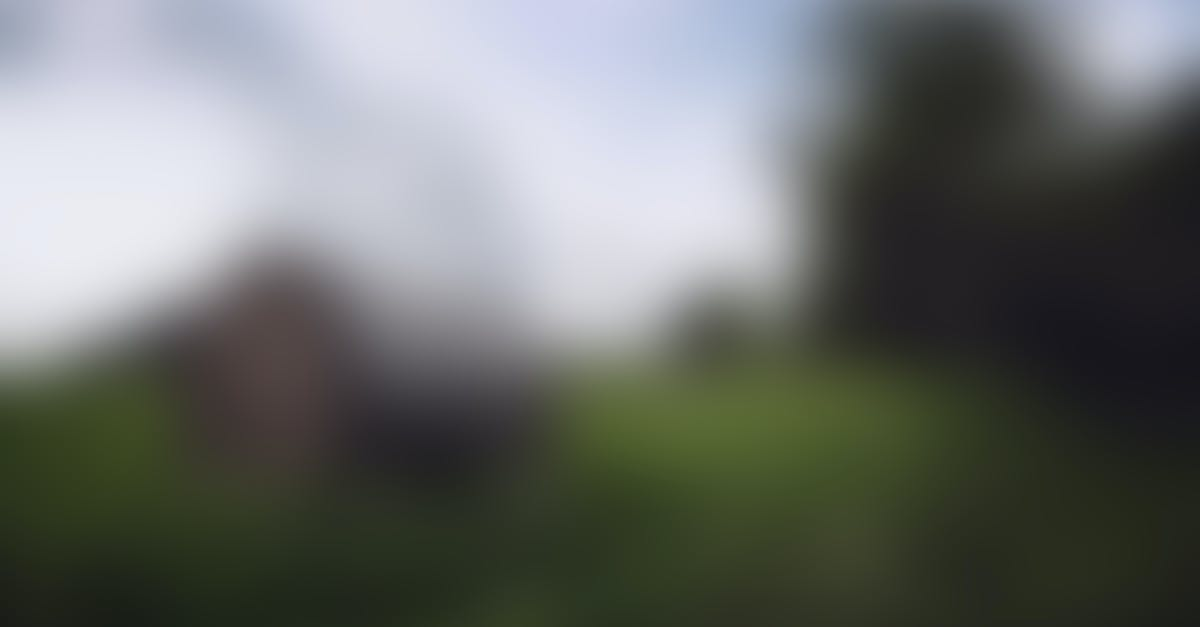 Free stock photo of background blurred - Wallpaper images ...