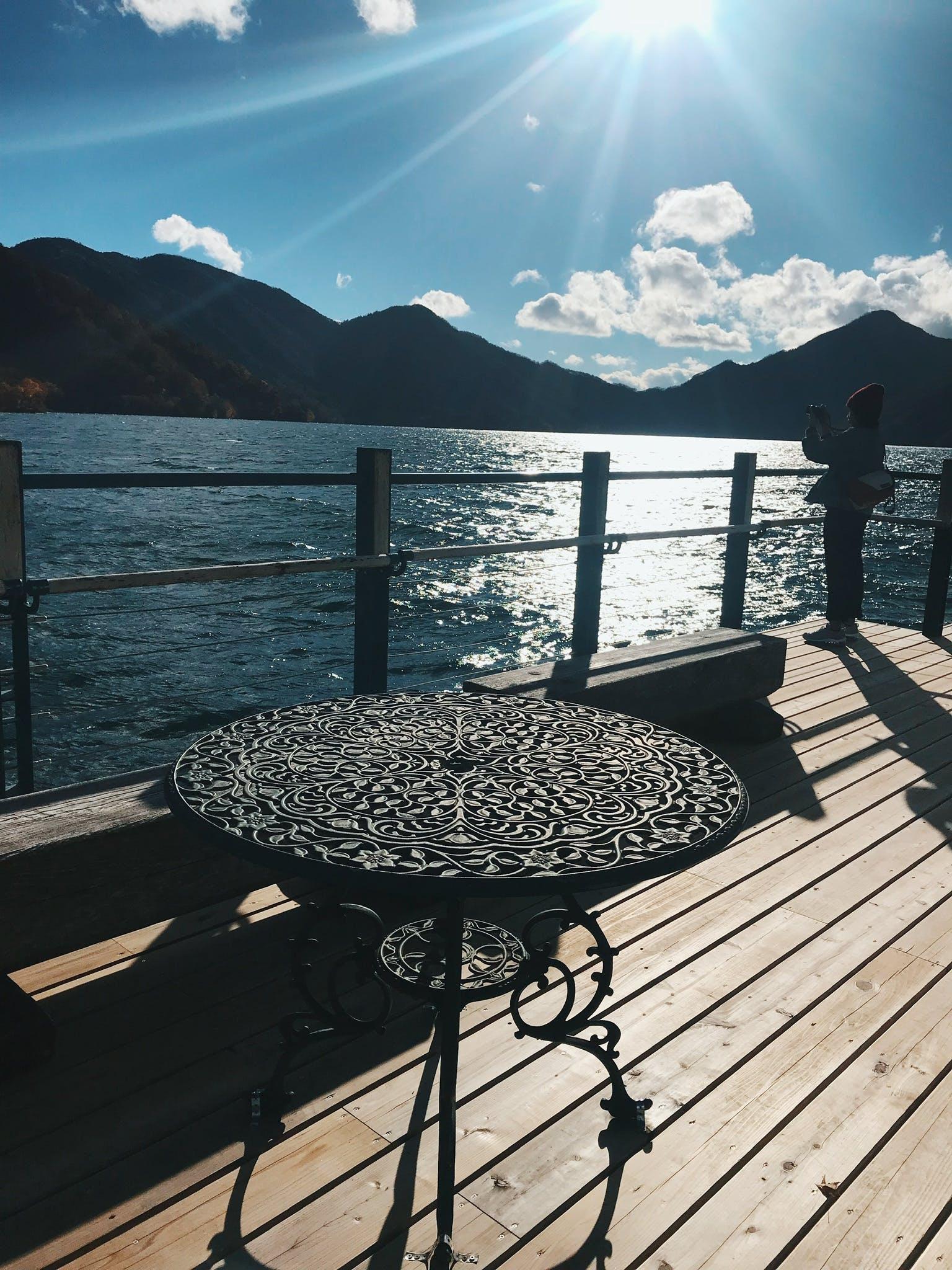 Free stock photo of #autum #japan #nikko #natural #beautyful, #harbour #season