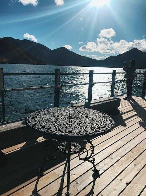 Δωρεάν στοκ φωτογραφιών με #autum #japan # nick # # φυσικό # beautiful, #harbour #season