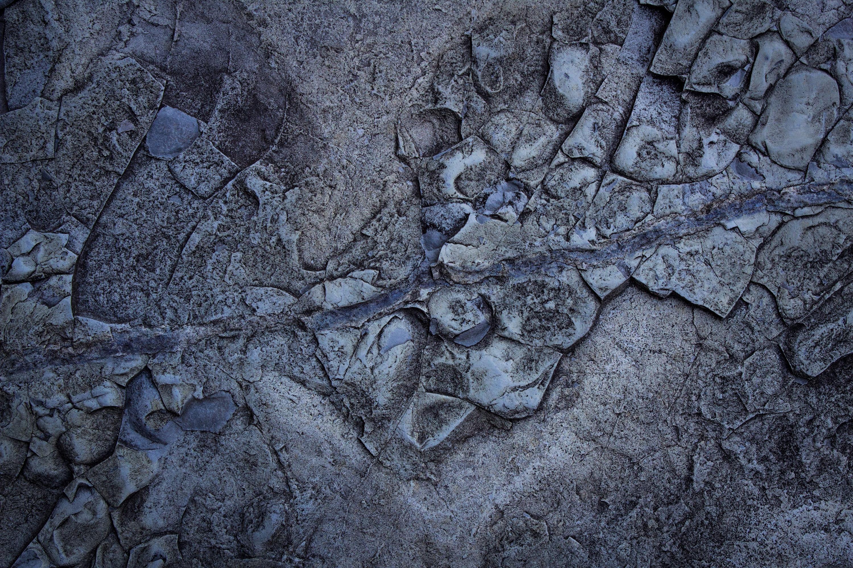 1000 Amazing Stone Photos 183 Pexels 183 Free Stock Photos
