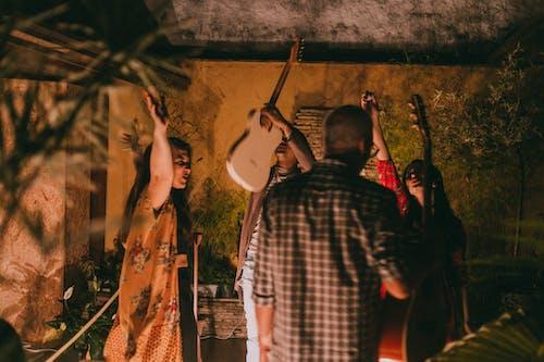 Ilmainen kuvapankkikuva tunnisteilla brasilia, istunto, Jeesus, juhlia