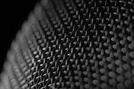 dark, pattern, texture