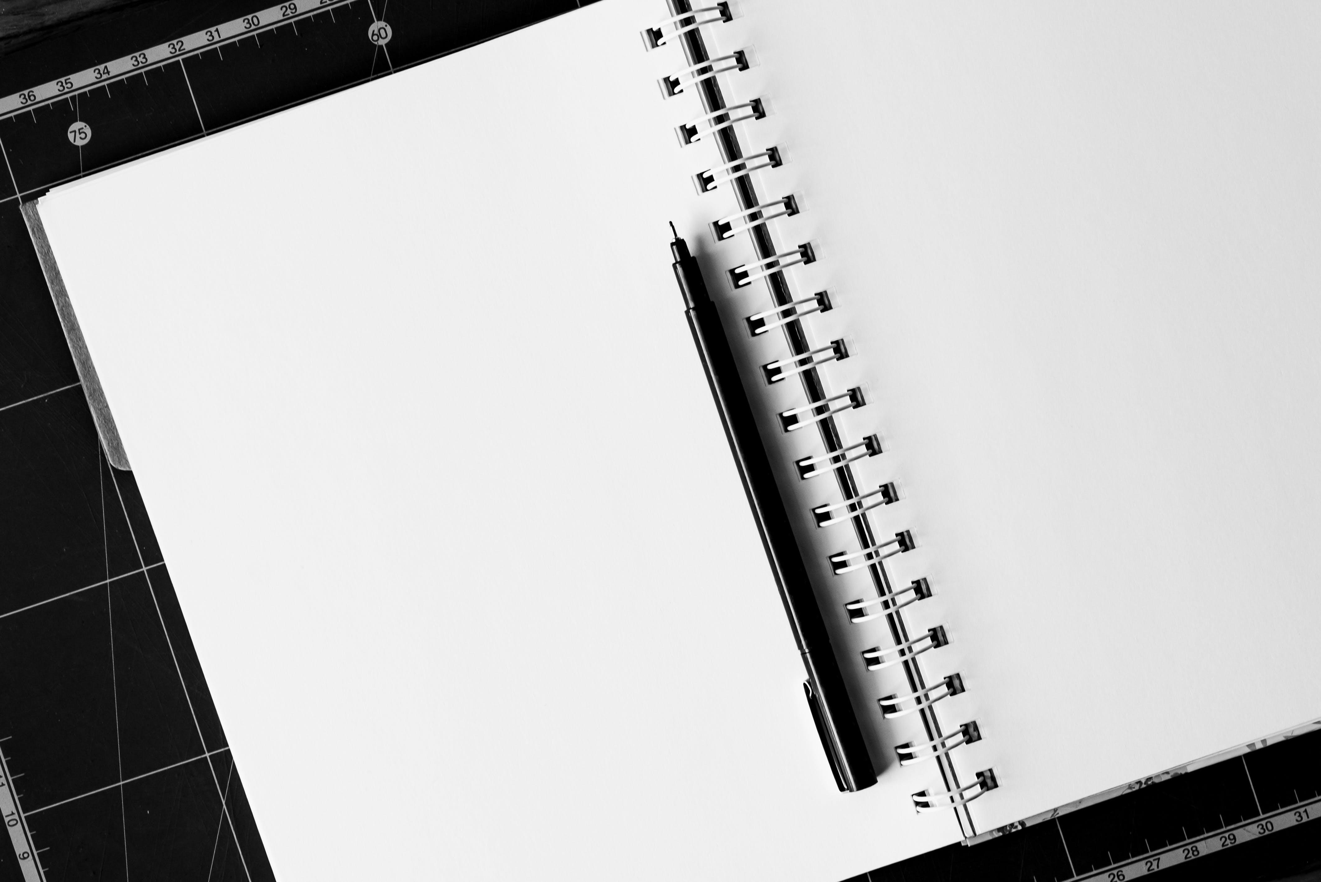 Ilmainen kuvapankkikuva tunnisteilla arkki, arkkitehtuuri, graafinen, kirjoituspöytä