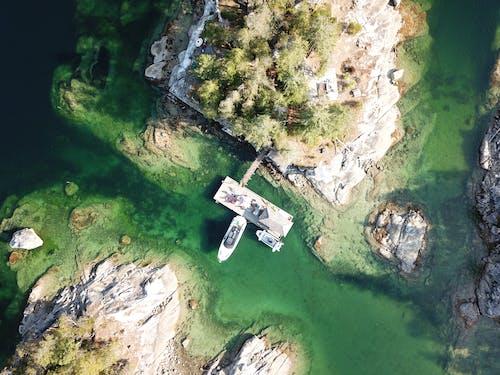 Δωρεάν στοκ φωτογραφιών με hardy island, sunshine coast, Βανκούβερ, βρετανική κολούμπια