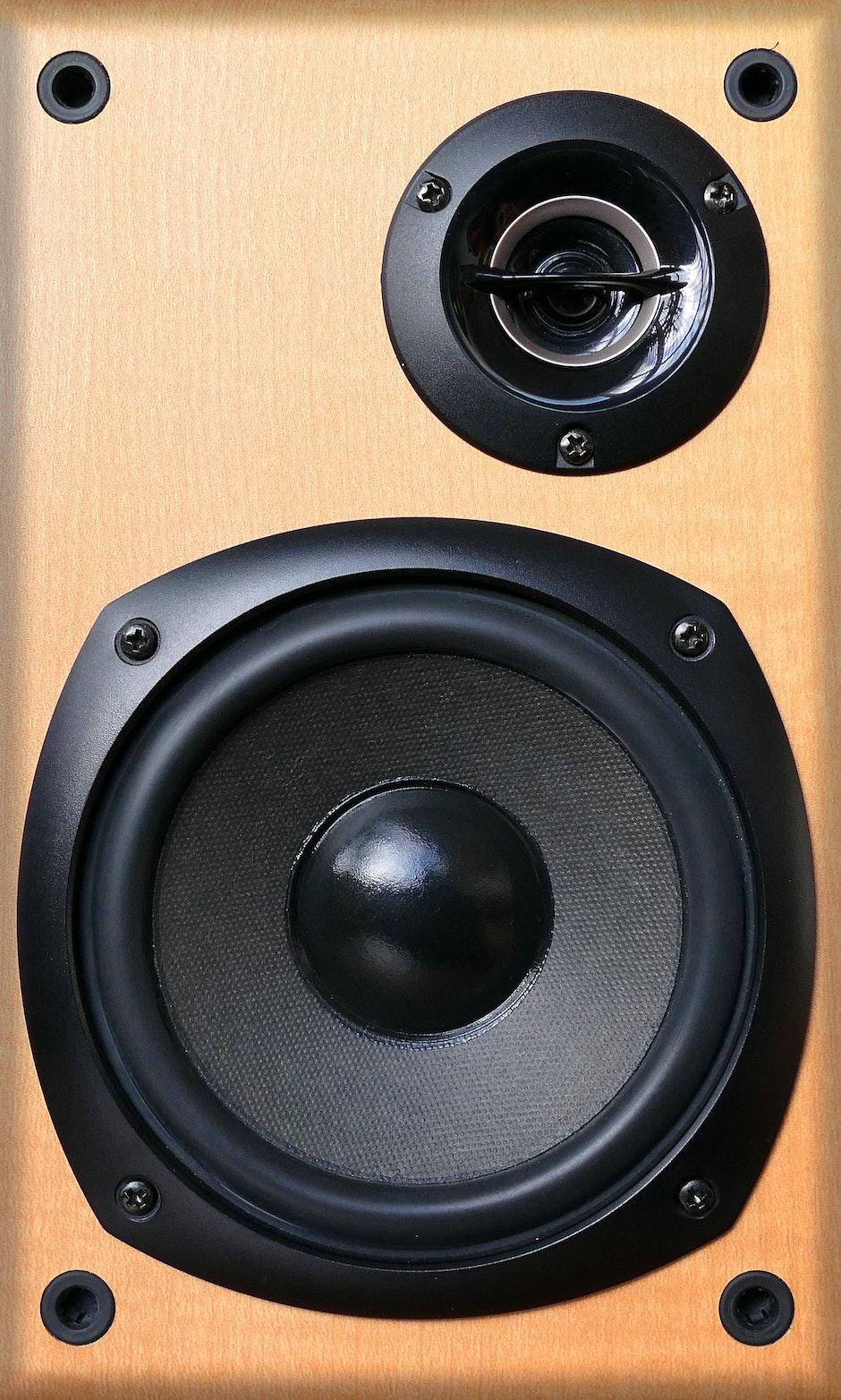 audio, loud, music
