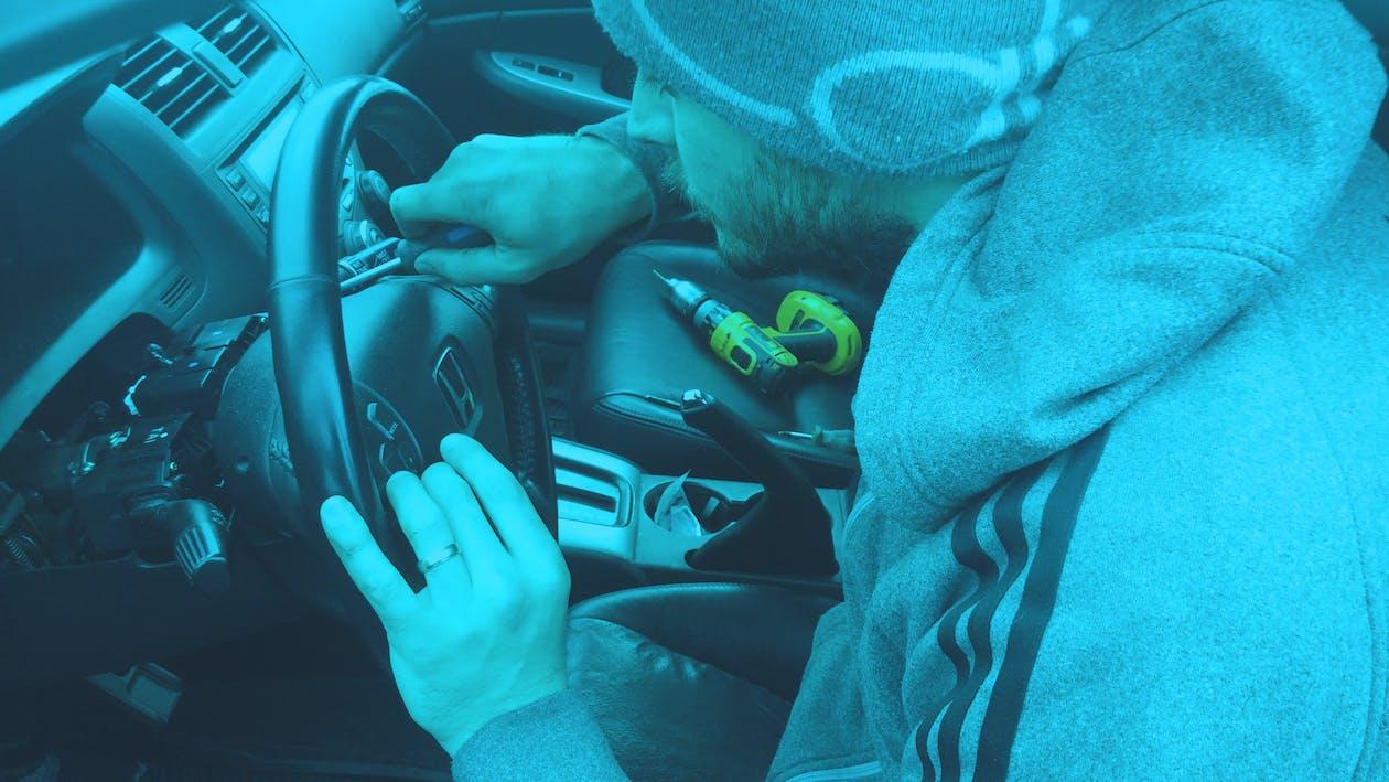 Ilmainen kuvapankkikuva tunnisteilla auto, autokorjaamo, palvelu