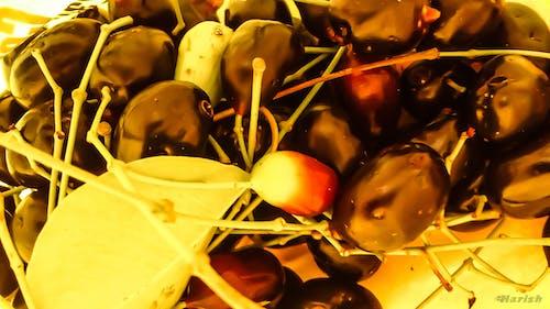 Free stock photo of fruits, srilanka
