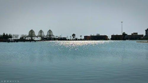 Free stock photo of mobilechallenge, outdoorchallenge, sea