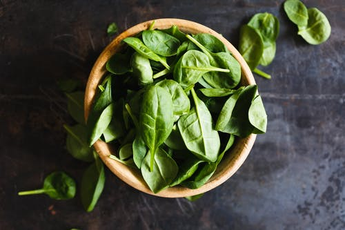 Ảnh lưu trữ miễn phí về ăn chay, ăn uống lành mạnh, bông cải xanh