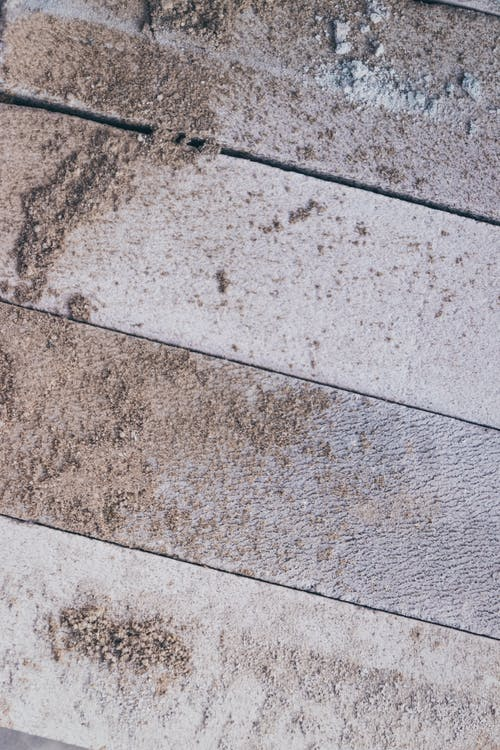 Kostnadsfri bild av betong, block, contrete, industriell