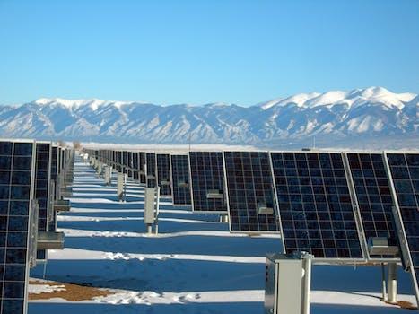 solar-panel-array-power-plant-electricit